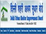 Delhi Shelter Board Recruitment 2020 For 100 Junior Engineers Apply Online Before December