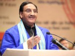 Education Minister Goes Live On December 10 Check Highlights And Live Updates