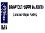Hvpn Recruitment 2020 Apply Online For 201 Assistant Engineers In Hpus Through Gate 2019 20 Score