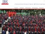 Ibsat Result 2020 Declared Check Icfai Ibsat 2020 Result At Ibsindia Org