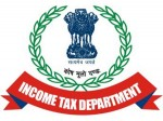Income Tax Department Recruitment 2020 For It Inspector Tax Assistant And Stenographer Posts