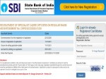 Sbi So Notification 2020 For Dy Manager Asst Manager And Manager Jobs In Sbi So Recruitment