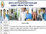 Tamil Nadu Mrb Recruitment 2020 For 76 Therapeutic Assistant Posts Apply Online Before December