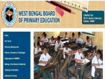 Wbbpe West Bengal Recruitment 2020 21 For 16500 Primary School Teachers Prt Posts For Tet Passed