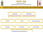 Ap Icet Counselling Dates 2021 Check Ap Icet Web Counselling Registration Process