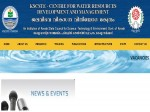 Kscste Recruitment 2021 For Junior Scientist Scientist B Posts Apply Online Before February