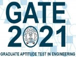 Gate 2021 Watch Iit Bombay Releases Video Explaining Exam Day Guidelines