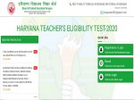 Htet Result 2021 How To Check Bseh Htet Result 2020 Level 1 2 And 3 Online
