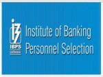 Ibps Po Prelims Result 2020 How To Download Ibps Po Prelims Result 2020 Score Card