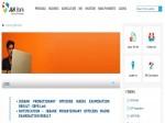 Jk Bank Po Result 2021 Check Mains Result At Jkbank Com