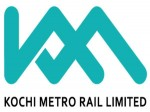 Kmrl Recruitment 2021 For Manager And Dy General Manager Posts Apply Online Before January