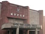 Nbpgr Recruitment 2021 For Upper Division Clerks Udc Under Icar Jobs Apply Offline Before Feb
