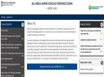 Sainik School Admit Card 2021 Download Aissee Admit Card 2021 At Aissee Nta Nic In