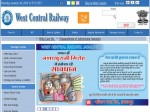 West Central Railway Recruitment 2021 For 561 Apprentice Trainees In Wcr Apply On Mponline Gov In