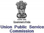 Upsc Recruitment 2021 Upsc Lateral Entry For 30 Joint Secretary And Director Posts