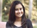 Ca Topper 2020 Komal Kishor Jain Tops Ca Final Exam