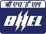 Bhel Recruitment 2021 For 300 Iti Apprentice Posts Apply Online Before February