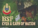 Bsf Recruitment 2021 For 53 Group A B And C Posts Apply Now