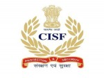 Cisf Recruitment 2021 For 2000 Constable Gd Si Exe Posts Apply Before March