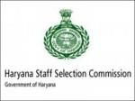 Hssc Recruitment 2021 For 534 Pgt Post Graduate Teachers In Haryana Ssc Apply Online Before March