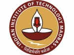 Hsee 2021 Iit Madras Begins Application Process Apply Now