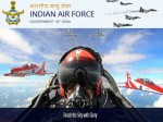 Indian Air Force Recruitment 2021 For 255 Vacancies For Group C Posts Apply Online Before March