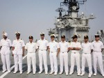 Indian Navy Recruitment 2021 Apply For Sailor Posts Through Sports Quota Before March