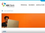 Jk Bank Recruitment 2021 For Security Officer Posts Apply Online Before March 10 On Jkbank Com