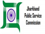 Jpsc Civil Services Recruitment 2021 Notification For 252 Deputy Collector Psi And Other Posts
