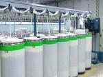 Tcsm Kerala Recruitment 2021 For 105 Clerk And Machine Operator Trainee Apply Before February