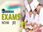 Nchm Jee 2021 Application Form Released Check Exam Dates Eligibility And Other Details