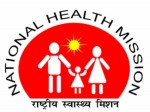 Nhm Maharashtra Recruitment 2021 For 72 Staff Nurse And Other Posts Apply Before February