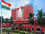 Odisha High Court Recruitment 2021 For 202 Aso Posts Apply Online Before March