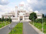 Periyar University Result 2021 Declared For Ug And Pg Courses