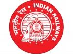 West Central Railway Teacher Recruitment 2021 For Prt Pgt Tgt Posts Apply Online Before February