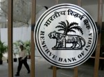 Rbi Recruitment 2021 Apply For 53 Non Csg Posts Before March 10 Check Salary And Other Details Her