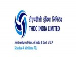 Thdc Recruitment 2021 For 65 Junior Engineer Trainee Je Posts Apply Online Before February