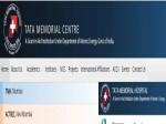 Tata Memorial Centre Recruitment 2021 For Female Nurse In Tmc Jobs Apply Online Before February