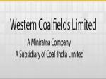 Wcl Recruitment 2021 For 238 Mining Sirdar In Western Coalfields Apply Offline Before February