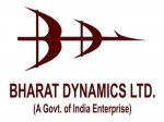 Bdl Recruitment 2021 For 70 Project Engineer And Project Officer Posts Apply Online Before March