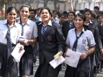 Bihar Board 10th Result 2021 Date And Time