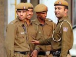 Goa Police Recruitment 2021 For 1097 Police Constable Si And Other Posts Apply Before April
