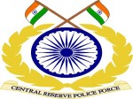 Crpf Recruitment 2021 Notification For Sub Inspector Posts Apply For Crpf Si Jobs Before April