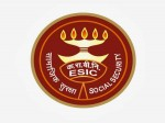 Esic Recruitment 2021 For 6552 Upper Division Clerks And Stenographers Download Esci Notification