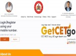 Getcetgo To Help Students Of Karnataka For Preparing Cet Neet And Jee Main Exams