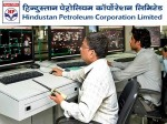 Hpcl Recruitment 2021 For 25 Chartered Accountant Posts Apply Online Before March