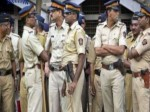 Recruitment Of Ips Officers Increased From 150 To