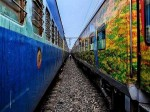 Central Railway Recruitment 2021 For 52 Paramedical Staff Posts Apply Online Before March
