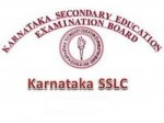 Karnataka Sslc Exam 2021 Sslc Exams In Karnataka To Start From June 21 Class 10 Board Exam Details