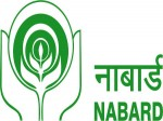 Nabard Recruitment 2021 For Specialist Consultants Manager Posts Apply Online Before March